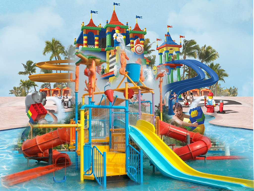 multiplay-system-for-kids-the-summer-waves-water-park