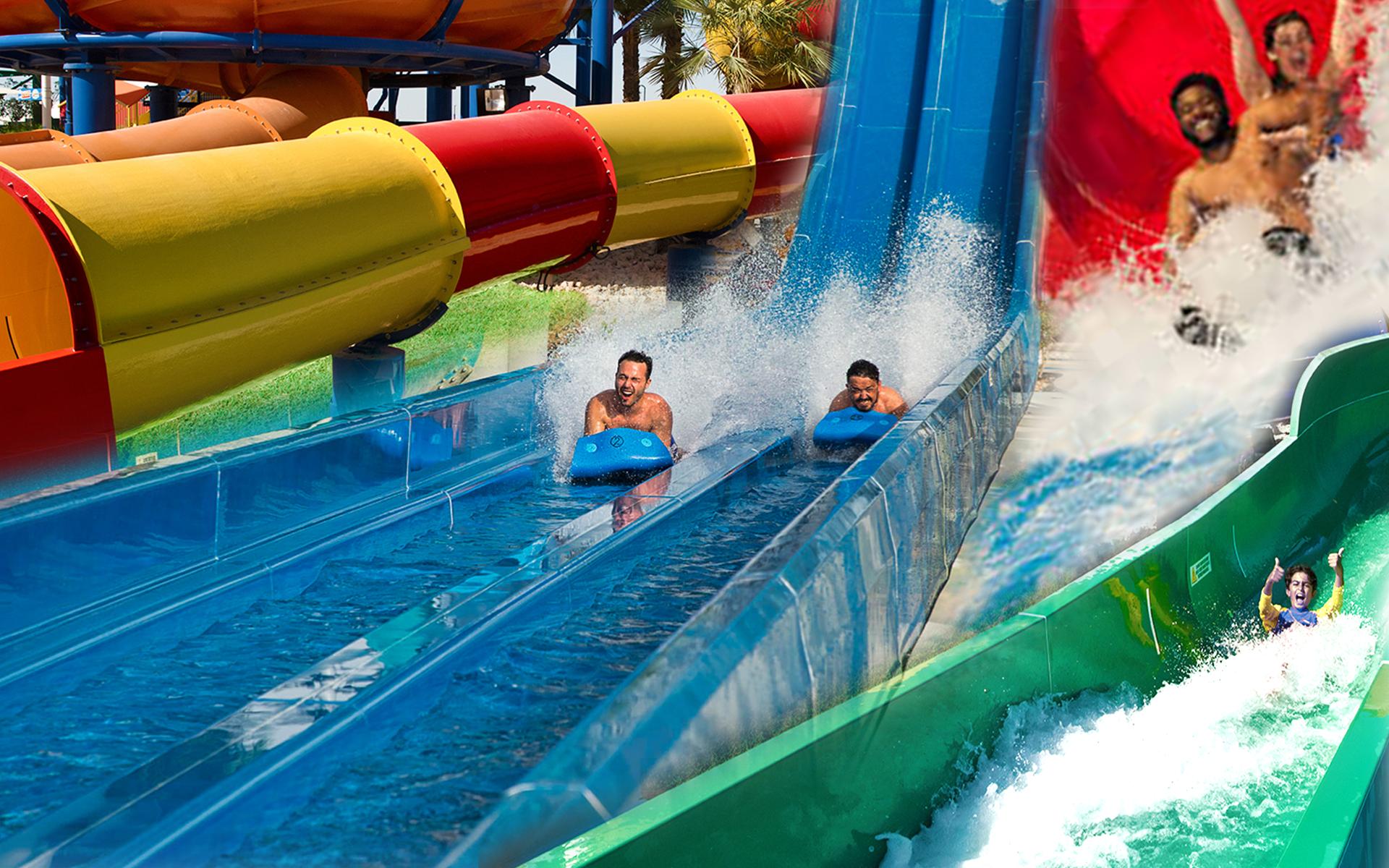 the-summer-waves-water-park-slider-3