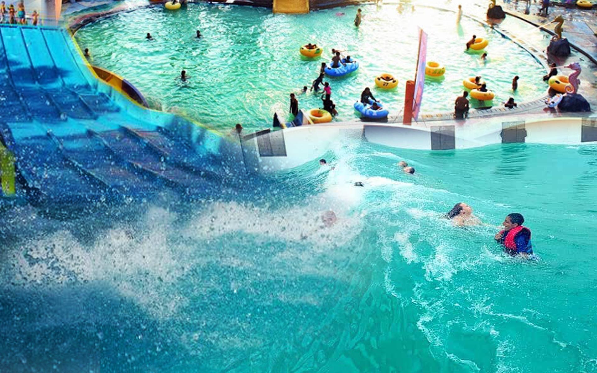 the-summer-waves-water-park-slider-4