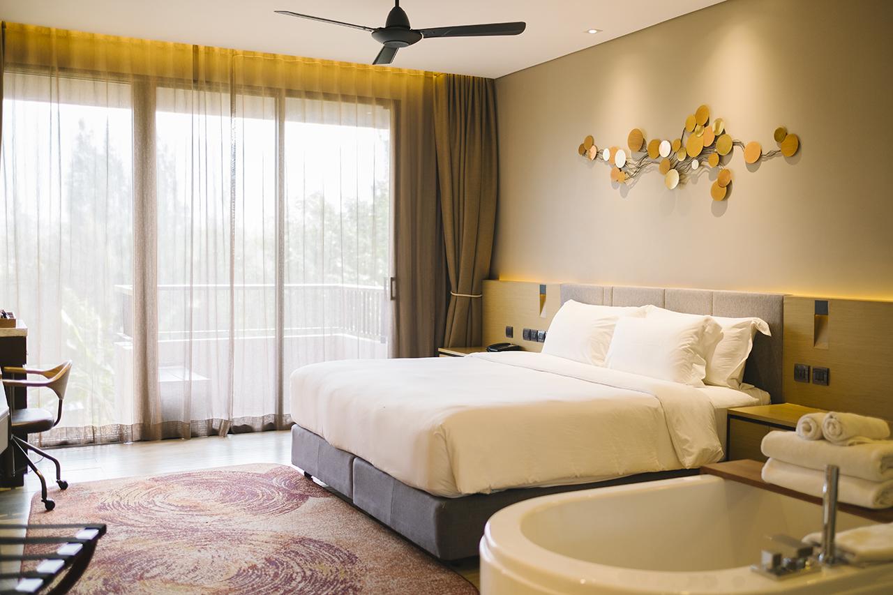 hotel-restorentant